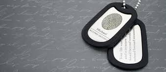 our emerce platform makes unique fingerprint jewelry and our other beautiful personalized memorial keepsakes possible many of these keepsakes can be
