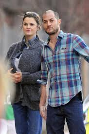 Shane Deary Keri Russell And Shane Deary Split Confirms Rep Ny Daily News