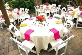 cool centerpieces for round tables round table decorations round table decoration ideas decorating a round table
