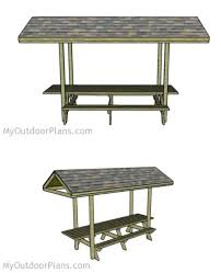 picknic table plans foot picnic table with roof picnic table plans home depot round picnic table