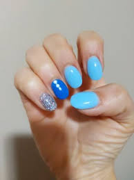 tips and toes nail salon 3800 old
