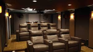 media room furniture layout. Wonderful Media Room Furniture Ideas Seating Houston Dallas Ikea Sofa Layout To