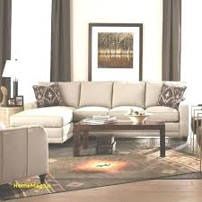 what color rug goes with a brown couch brown living room rugs what color rug goes