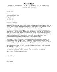 Online Job Cover Letter Sample Cover Letter For Online Application Vitadance Me