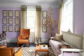 Designer Paint Colors 2016 These 15 Color Trends Are Dominating 2018 Minimalis