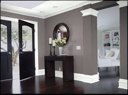 grey houses with white trim dark wood gray walls and white trim i love this by vivian on interior design grey walls white trim with grey houses with white trim dark wood gray walls and white trim