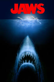 Image result for jaws movie