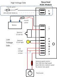 danfoss wiring diagram wiring diagram virtual fretboard randall 3033 at Danfoss Randall 4033 Wiring Diagram