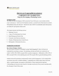 Examples Design Career Change Cover Letter Samples Cover Cover