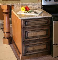 rustic pecan maple kitchen vanity cabinets pecan maple specialty cabinets pecan door pecan maple kitchen cabinets