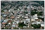 imagem de Soledade Rio Grande do Sul n-11