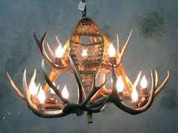 faux antler chandelier amazing faux antler chandelier picture design white faux antler chandelier uk faux antler