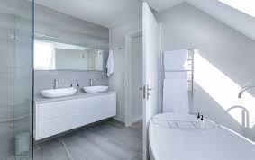 All Bathroom Designs Unique Design Inspiration