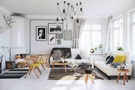 Clean Living Room Unique Inspiration Design