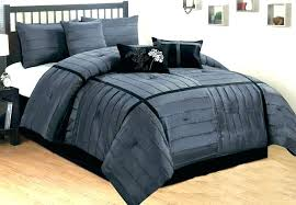 full size of navy blue and grey queen comforter sets bedding white gray light home improvement