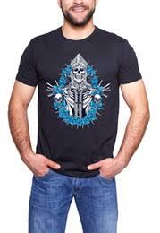 King Queen T Shirt Printing Nz Buy New King Queen T Shirt Printing
