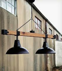 industrial style bathroom lighting. Wonderful Industrial Bathroom Light Fixtures And Style . Lighting A