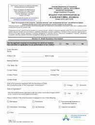 Investment Agreement Templates Investment Agreement Sample Freesampleagreement Com