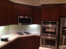 image of refinishing kitchen cabinets without stripping