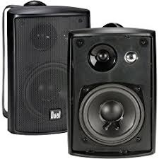 speakers under 100. best bookshelf speakers under 100