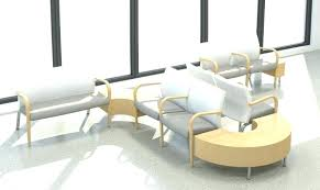 contemporary waiting room furniture. Interesting Contemporary Waiting Room Furniture Modern Decoration Chairs Medical With  Reception Sofas Leather Swivel With Contemporary Waiting Room Furniture