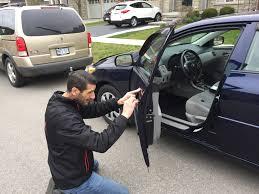 car locksmith. Car Locksmith Gta
