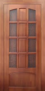 door. Door N