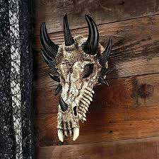 meval wall decor meval wall decor beautiful dragon skull statue wall table art sculpture me val