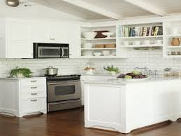 Green Tile Backsplash Kitchen Amazing Kitchen Backsplash Green Green Subway Tile Kitchen Plus