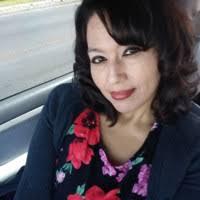 Bernadette Valdez - Rural Carrier - United States Postal Service ...