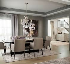 15 best transitional dining room inspo images on throughout remodel 19