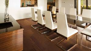 >lauzon hardwood flooring aai flooring specialists dining room hardwood floors lauzon