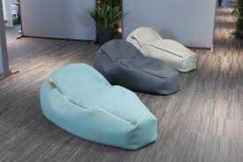 office naps. Office Nap. Nap By Götessons | Beanbags I Naps