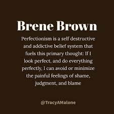 Brene Brown Vulnerability Quotes Classy Image Result For Brene Brown Vulnerability QUOTES Words To Live By