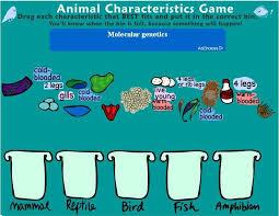 Resultado de imagen de sheppard software animals games