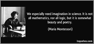Beauty Of Science Quotes Best of 24 Best Mathematics Quotes