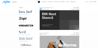 Top Web App Designs Top 200 Graphic App Web Design Tools Workfront