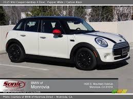 mini cooper 4 door white. white 4 door mini cooper pepper 2015 hardtop carbon r