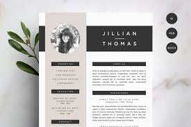 Buy Resume Templates Best Of Buyme Template Word Templates Professional Where To Cv Layoutmes Buy