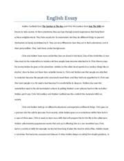 the catcher in the rye documents course hero 58384517 english essay