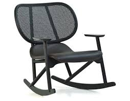 rocking office chair.  Rocking Klara Rocking Chair With Cane Back In Office E