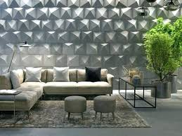italian furniture brands. New Trends Modern Italian Furniture Brands Interior Designing Home Ideas Triangle Real Estate Content C