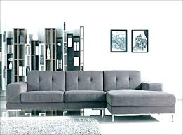 grey couches for sale83