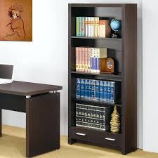 office depot bookcases wood. Exellent Bookcases Bookcases Office Depot Bookcase Full Size Of Bookshelf  Coaster Surprising Intended Bookcases Wood R
