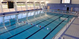 indoor gym pool. Pools, Gym, Cycling, Health Suite, Cafe \u0026 More Indoor Gym Pool