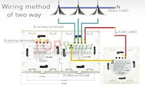 2 gang 1 way light switch wiring diagram uk wiring diagram and 2 gang light switch wiring diagram maker