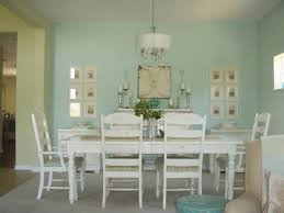Dining Room Excellent White Wooden Distressed Dining Room Chairs - Distressed dining room table and chairs