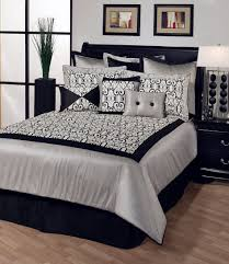 awesome bedrooms black. bedroom black and white master decorating home with picture of inexpensive awesome bedrooms