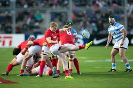 argentina v wales preview for match two