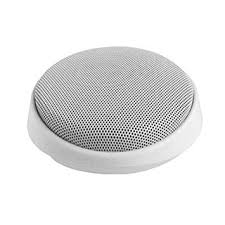 SiZHENG COTT-S5 CCTV Microphone Surveillance ... - Amazon.com